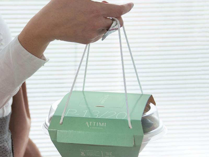 Attimi_packaging_alessandro_damin_01