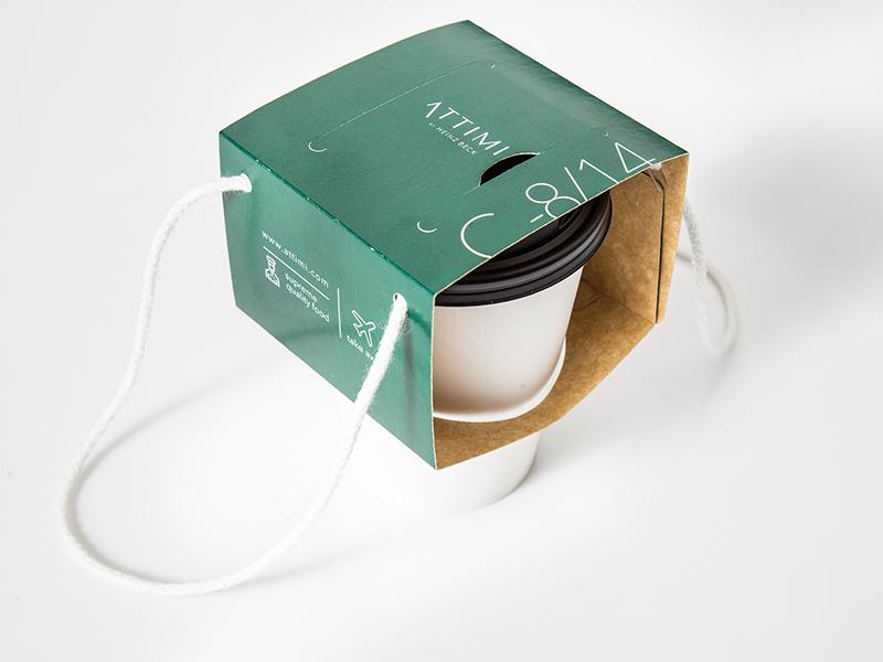 Attimi_packaging_alessandro_damin_02