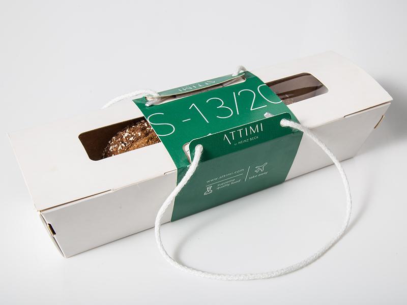 Attimi_packaging_alessandro_damin_03