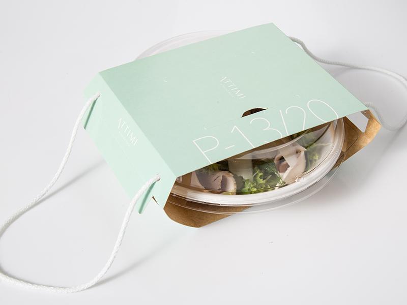 Attimi_packaging_alessandro_damin_04