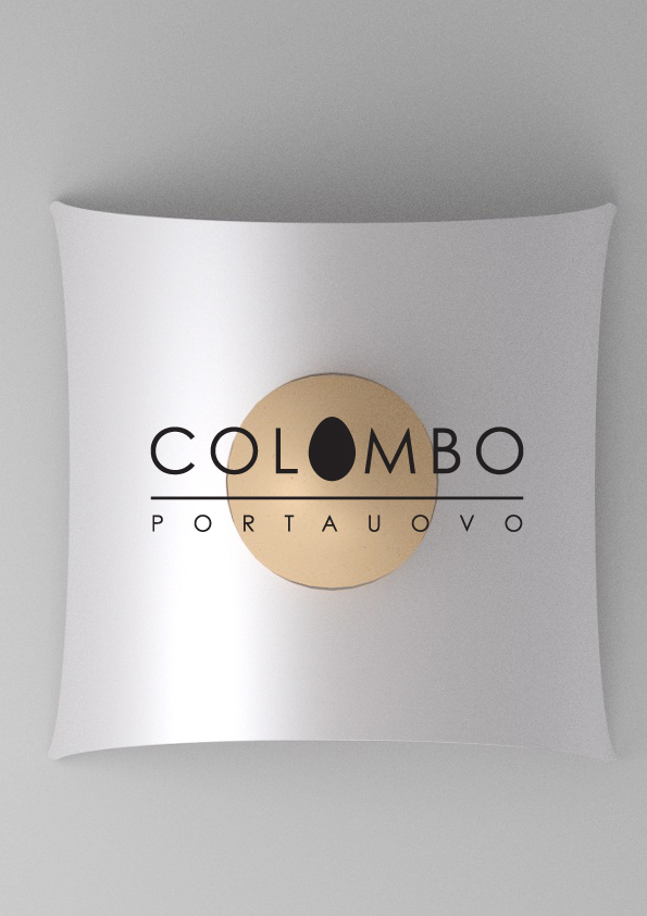 colombo_1