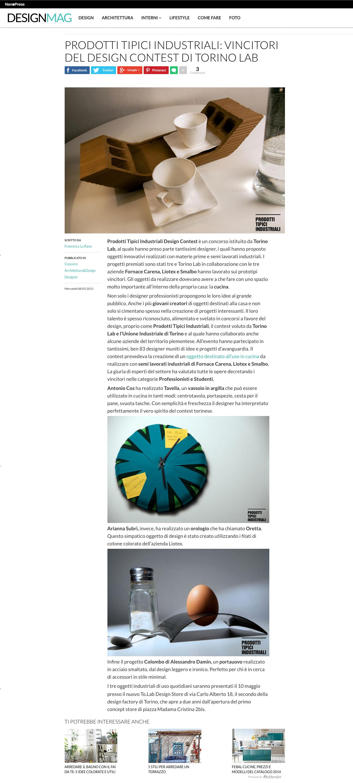 designmag.colombo