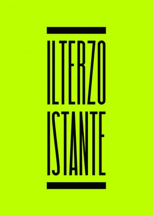 logo_terzo_istante