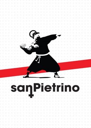 sanpietrino_logo