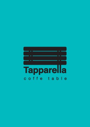 tapparellafeatured