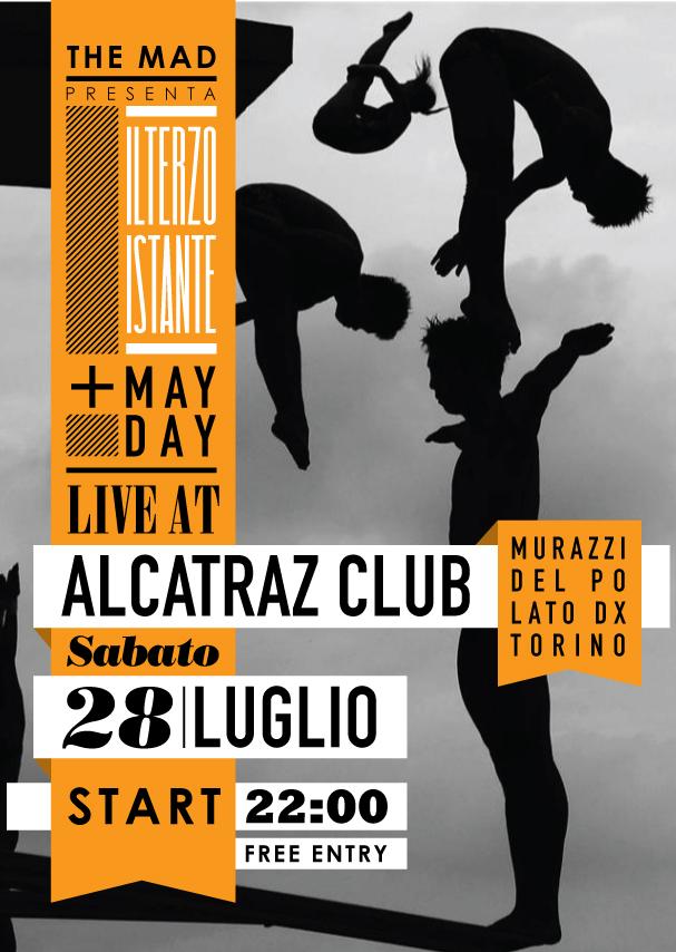 LOCANDINA_alcatraz-01