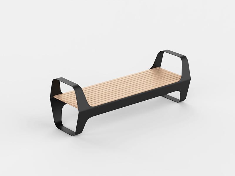 Panchina | Bench
