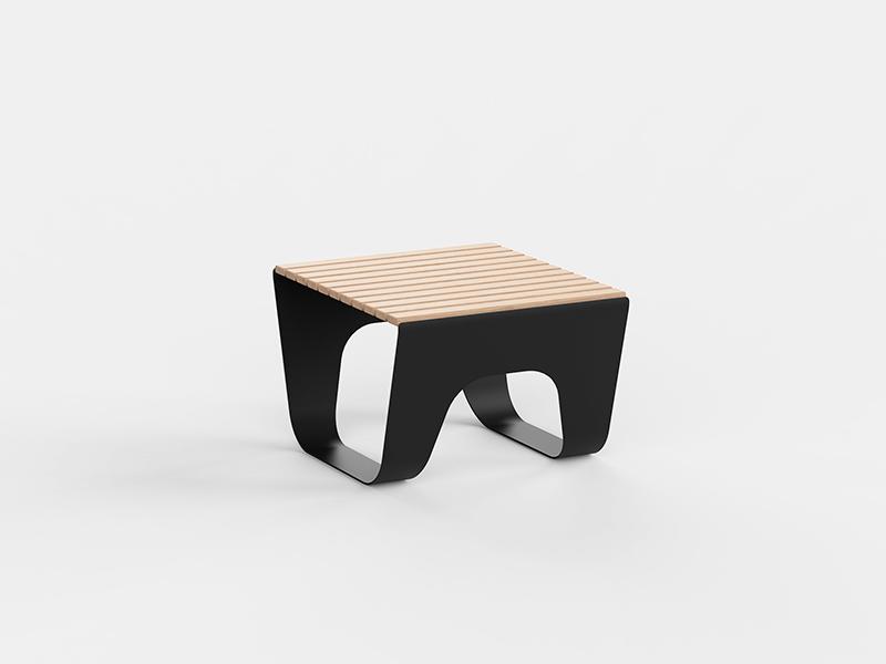 Seduta | Seat