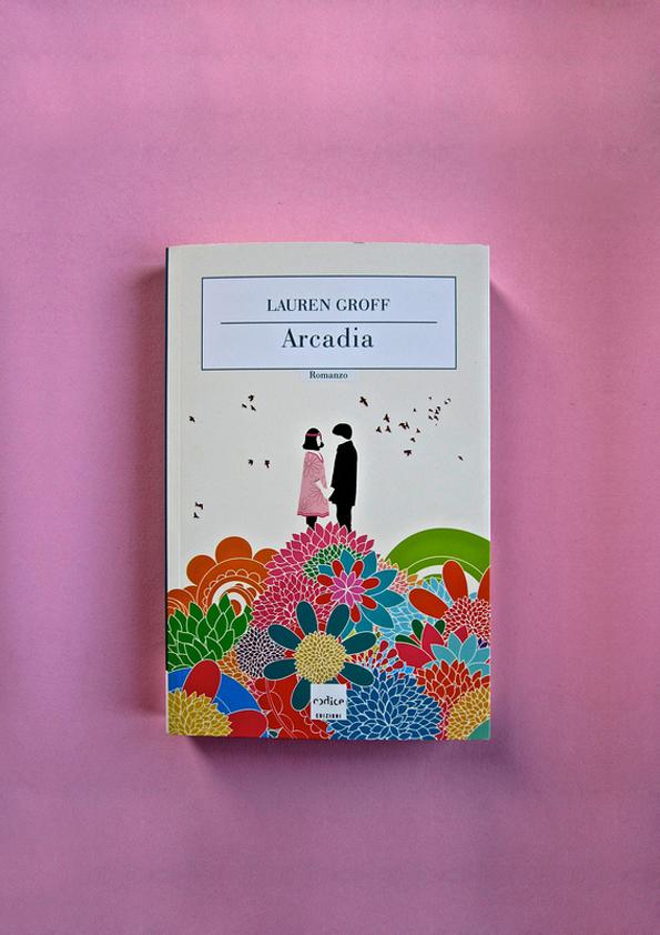 arcadia4 copy