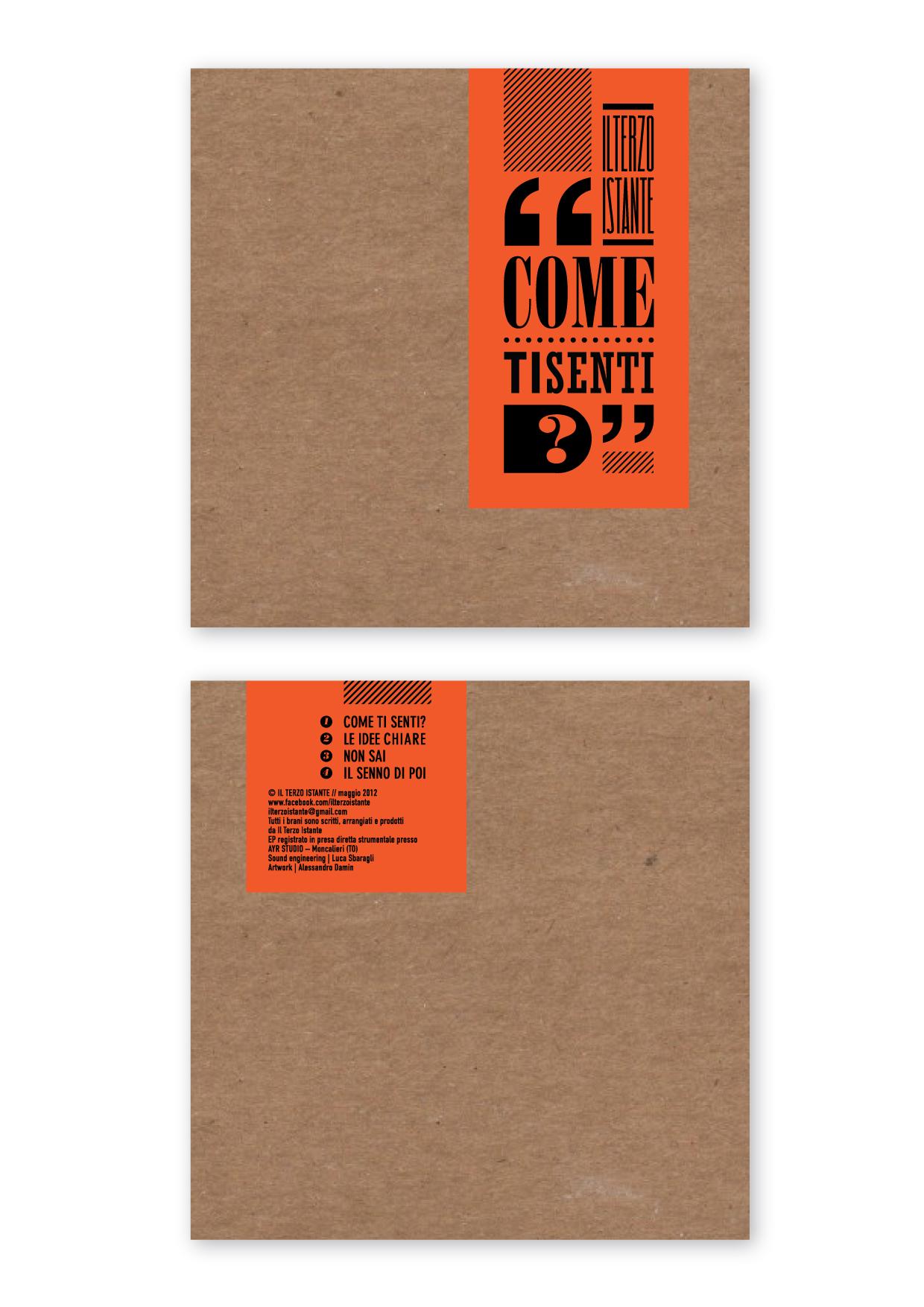 terzo_logo-label-03